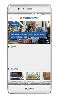 tvnoviny-sk-android-code-2016