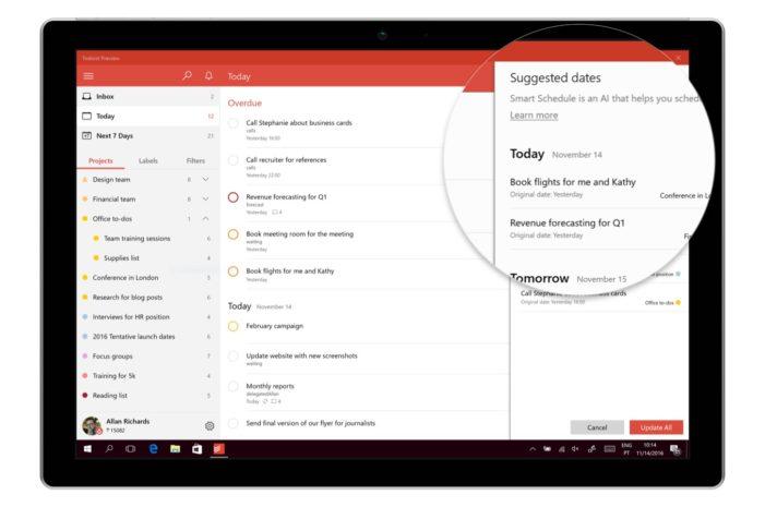 windows2-smart-schedule