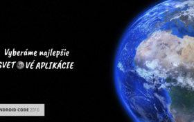 4ka-android-code-2016-svetove-aplikacie