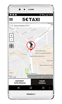 5e-taxi-android-code-2016