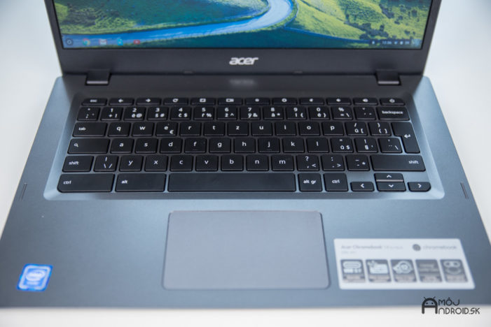 acer-chromebook-14-for-work-5