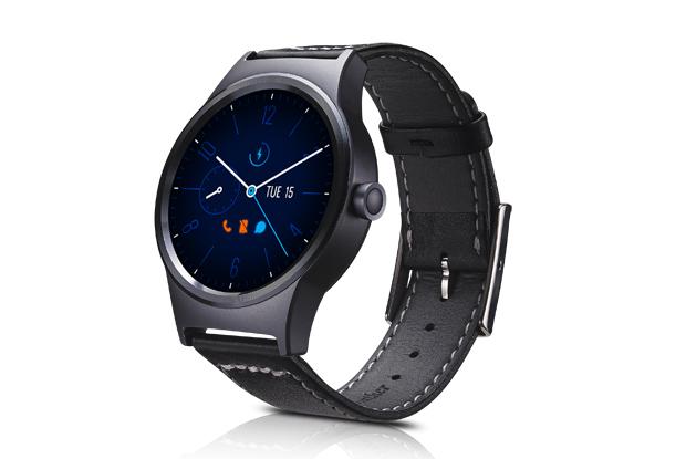 alcatel-movetime-smartwatch-and-movetime-track-talk-watch-e-150-and-e-90