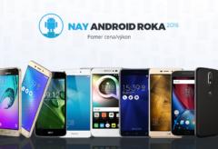 android-roka-2016-cena-vykon