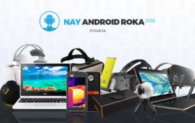 android-roka-2016-inovacia