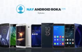 android-roka-2016-stylovka