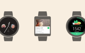 android-wear-2-0-appky