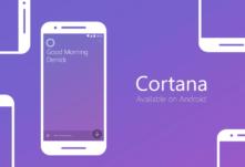 cortana-update-cover