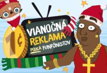 funfon_vianocna_reklama