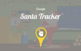 google-santa-tracker-cover