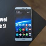 Huawei Mate 9: Prívetivý obor   RECENZIA