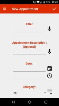 Najobľúbenejšie ázijské dátumové údaje Apps