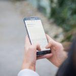 Samsung zverejnil zoznam zariadení, ktoré dostanú Android 7.0 Nougat