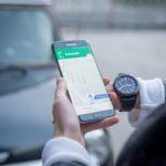 Samsung prináša LTE verziu svojich smart hodiniek Galaxy Gear S3 Classic
