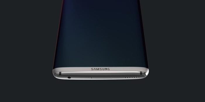 samsung-galaxy-s8-concept-b