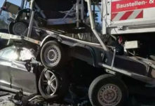 tesla-model-s-autonehoda