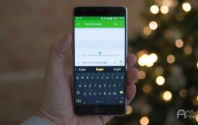 vianocne-sms_vysledok