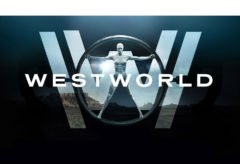 westworld-cover