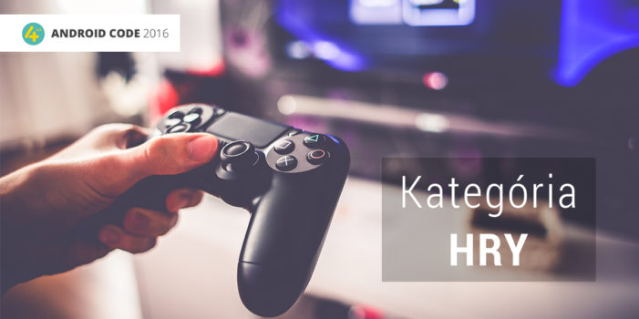 android-code-2016-kategoria-hry