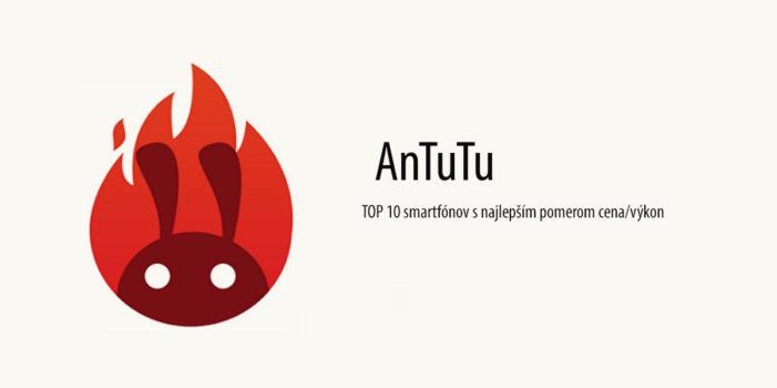 antutu-logo-copy