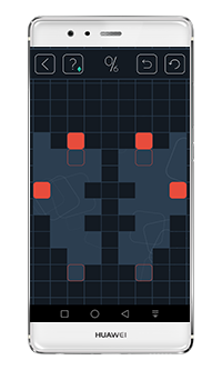 cubus-android-code-2016