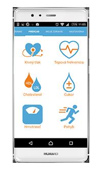 dennik-zdravia-android-code-2016