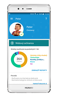 eset-parental-control-android-code-2016