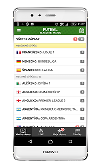 evysledky-android-code-2016