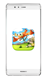 floaties-android-code-2016