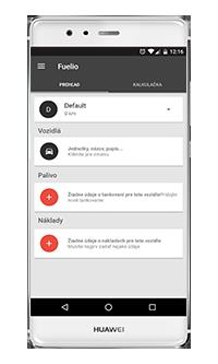 fuelio-android-code-2016