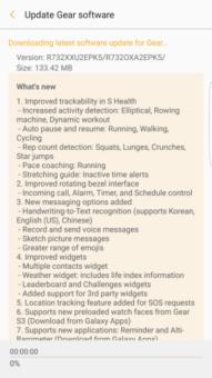 gear-s2-gear-s3-update-1-303x540
