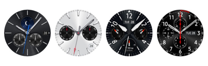 gear-s2-gear-s3-watch-faces