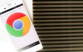 google_chrome-1-11-w782