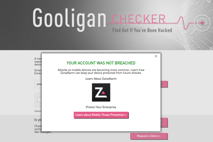 gooligan-nastroj-kontrola