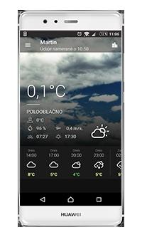 imeteo-pocasie-android-code-2016