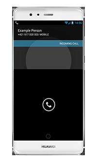 inreca-android-code-2016