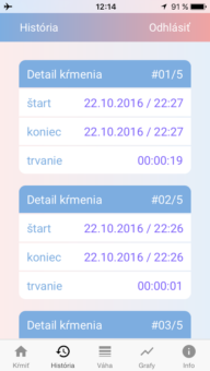 kojenie-app-2