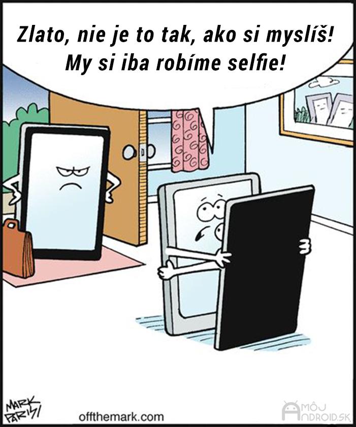komiks-tablety-selfie