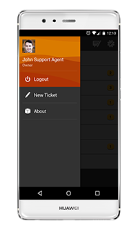 live-agent-android-code-2016