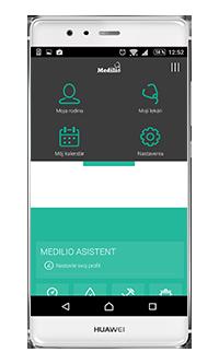 medilio-android-code-2016