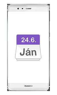 meniny-mena-android-code-2016