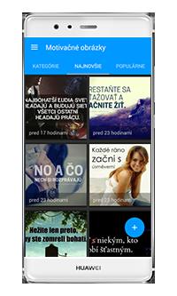 motivacne-obrazky-android-code-2016