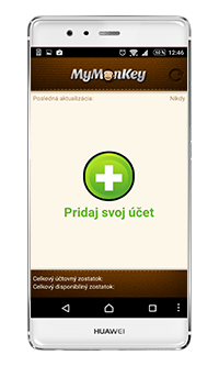 mymonkey-android-code-2016
