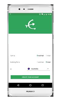 parner-na-urovni-android-code-2016