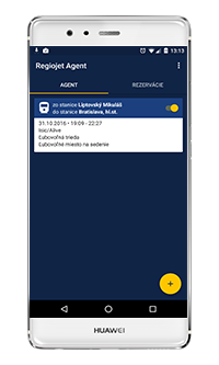 regiojet-agent-android-code-2016