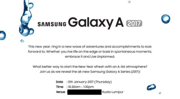samsung-galaxy-a-2017-event