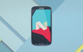 samsung-galaxy-s3_android-7-1-1-nougat-titulka