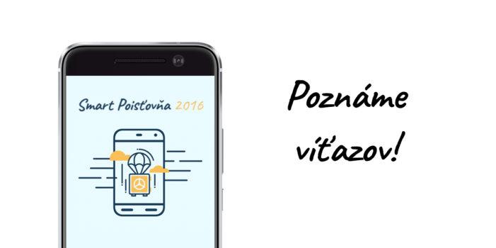 smart-poistovna-2016-vitazi-titulka
