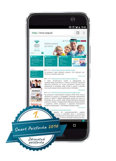 smart-poistovna-2016-zdravotna-vzp