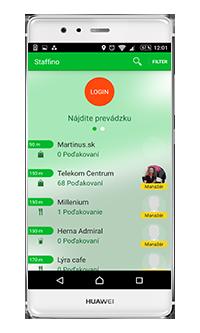 staffino-android-code-2016