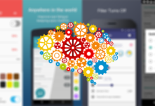 top-aplikacie